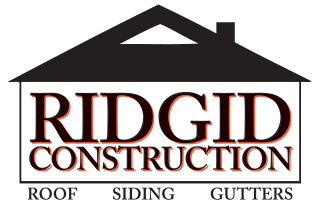 Ridgid Roofing & Construction